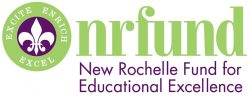 New Rochelle Fund for Educational Excellence