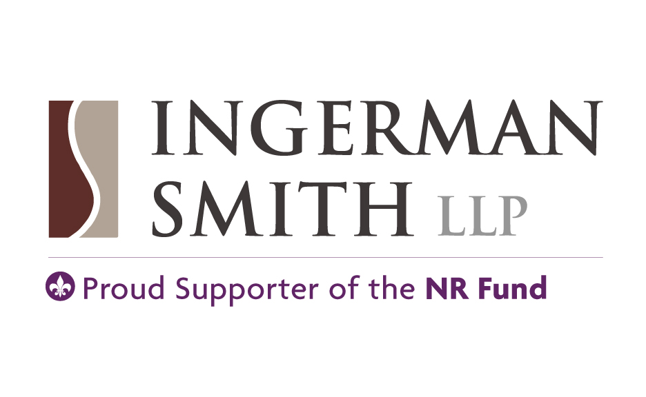 Ingerman-Smith_NR-FUND_purple