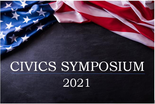 Civics Symposium